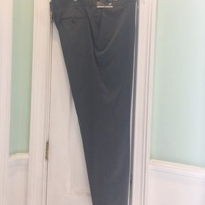 Mens Big And Tall J.Ferrar Pants